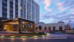 Loewe's Chicago Hotel