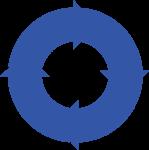 Transformation icon