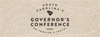South Carolina Governor's Conference on Tourism & Travel