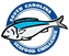 10th Annual South Carolina Seafood Challenge