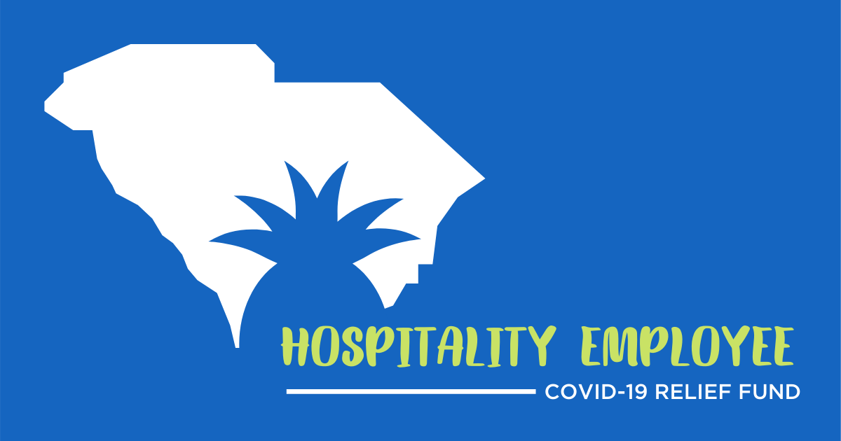 SC Hospitality Employee Relief Fund Image