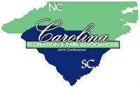 2017 Carolinas Joint Recreation and Park Conference - Greensboro