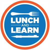 ELM Branch Lunch and Learn