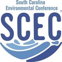 2017 South Carolina Environmental Conference (SCEC)