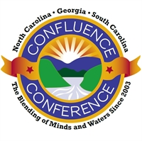 2017 Confluence Conference