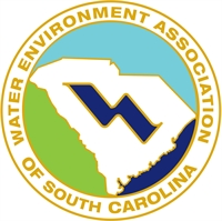 WEASC Waccamaw District Annual Awards Banquet