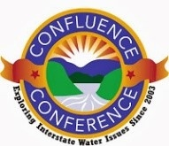 2018 Confluence Conference