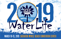2019 South Carolina Environmental Conference - SCEC