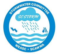 2020 SCAWWA/WEASC Stormwater Workshop - SUSPENDED