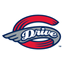 WEASC Blue Ridge Foothills District Greenville Drive Game
