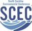 2018 South Carolina Environmental Conference - SCEC