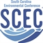 2020 SC Environmental Conference