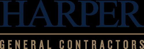 harper-corp-logo.png