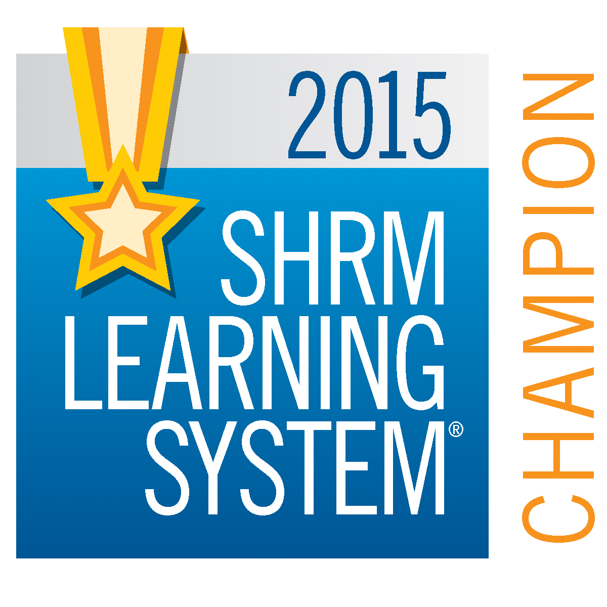 Shrm certification san diego society for human resource management free 1 hour webinar expert guidance preparing for the shrm cp and shrm scp exams instructor led courses 1betcityfo Choice Image