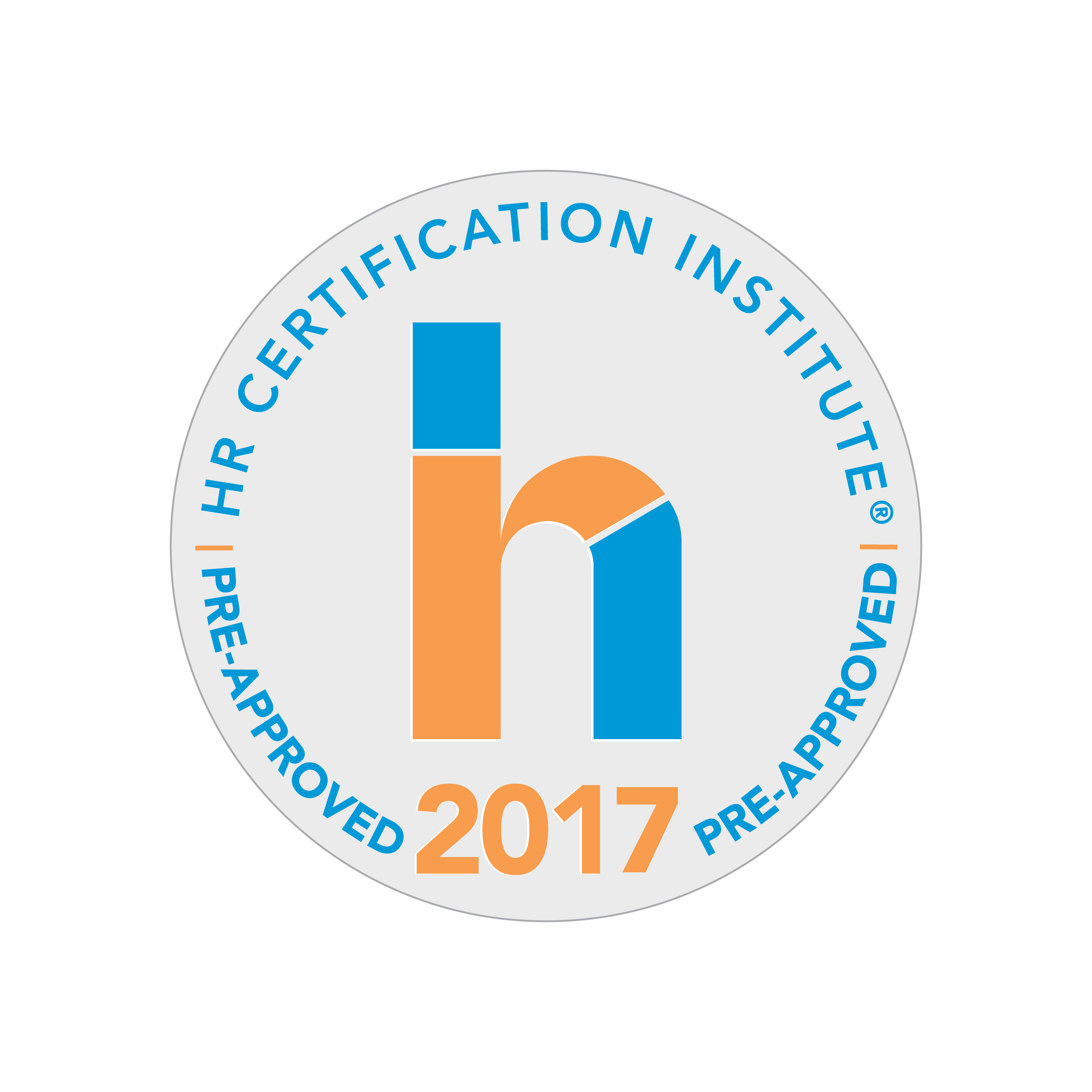 Hr certifications san diego society for human resource hrci certification the words most recognized credentials for hr professionals xflitez Images