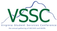 Virginia Student Services Conference