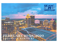 SEAHO 2020 Annual Conference