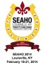 SEAHO 2014 Corporate Partner Registration