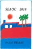 2018 SEAOC Convention