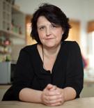 Sharon Ziv Beiman