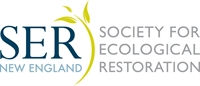 SER-NE 2016 Conference - Ecological Restoration in a Changing Climate