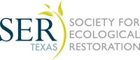 TXSER 2016 Annual Conference: Linking Science & Practice