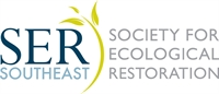 SER Southeast Chapter Meeting: Expanding Opportunities for Restoration