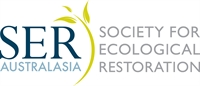 ERA2016: Restoring resilience across all environments