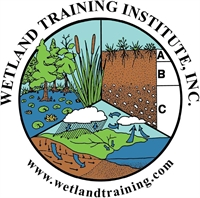 Planning Hydrology, Vegetation, and Soils for Constructed Wetlands