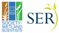 Members Only - SER and SWS Joint Webinar