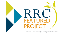 Feature your Project on the RRC