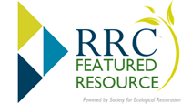 Feature your Resource on the RRC
