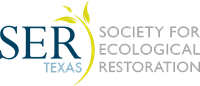 Texas Society for Ecological Restoration - 24th Annual Conference