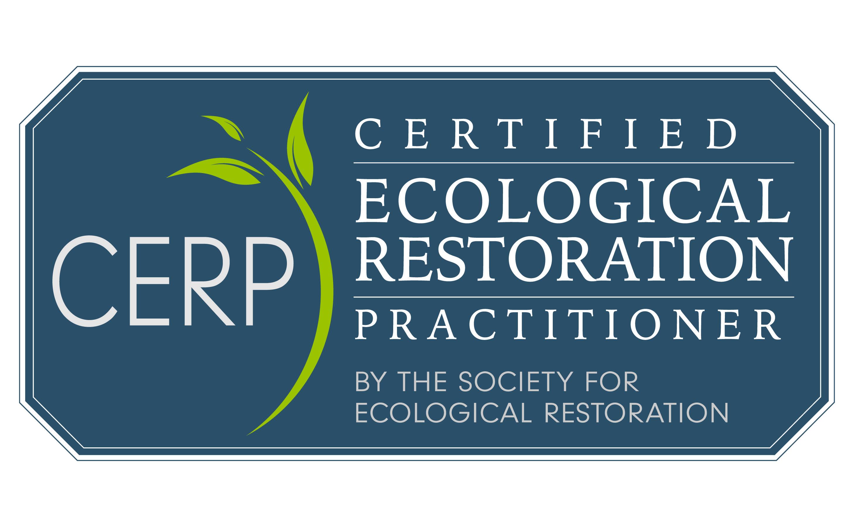 Cerp Program Goals And Governance Society For Ecological Restoration