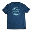 Vancouver 2014 Meeting Tee Shirt