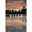 Tom's River: A Story of Science and Salvation