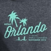 Orlando 2016 Meeting T-Shirt