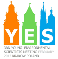 3rd Young Environmental Scientists (YES) meeting