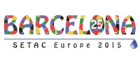 SETAC Europe 25th Annual Meeting