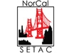 Northern California Chapter 26th Annual Meeting