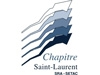 Saint-Laurent 19th Annual Chapter Meeting