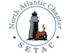North Atlantic Chapter 22nd Annual Meeting and Short Course