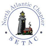 North Atlantic Chapter 23rd Annual Meeting