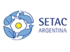 7th SETAC Argentina Congress