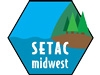 26th Annual Midwest Regional Chapter Meeting