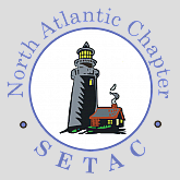 North Atlantic Chapter 24th Annual Meeting and Short Course