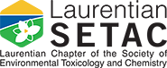Laurentian 2018 Annual General Meeting