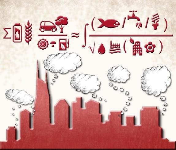 Workshop: Nashville - Society of Environmental Toxicology and ...