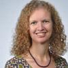 Kristine L. Willett