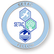 SETAC Fellows
